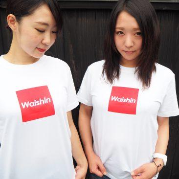 waishin×豚子(TON's)